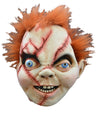 Bride of Chucky - Chucky Wall Hanger Halloween Decoration
