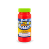 BomBom Bubbles Super Miracle Touchable Bubble Solution | 4-Ounce Refill Bottle