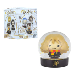 Harry Potter 3 Inch Mini Snow Globe | Hermione Granger