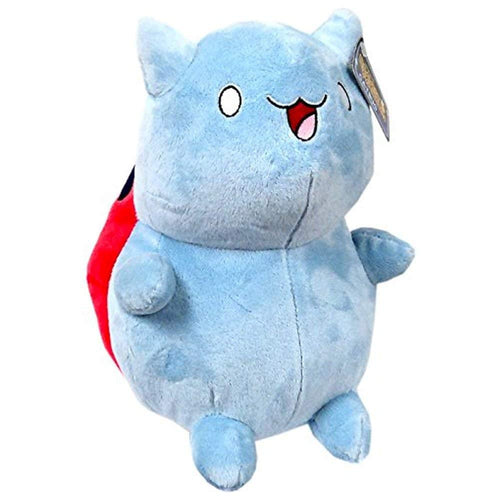 Bravest Warriors Exclusive Catbug Backpack Hanger