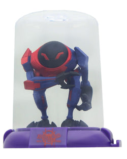 Marvel Spider-Man Spiderverse Domez Collectible Figure SP//dr