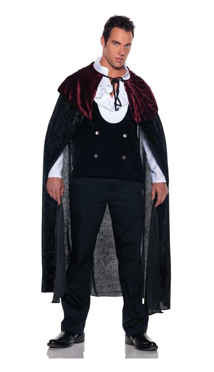 364e732ecd0 Capes & Wings - Halloween Costumes - Toynk Toys