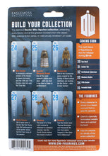 Load image into Gallery viewer, Doctor Who Kahler Tek Resin Figure