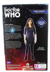 "Doctor Who 5"" Action Figure: Clara Oswald"