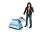 "Doctor Who 5.5"" Action Figure Set: Sarah Jane and K9"