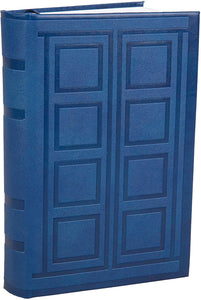 Doctor Who River Song 200 Page Hardcover Journal
