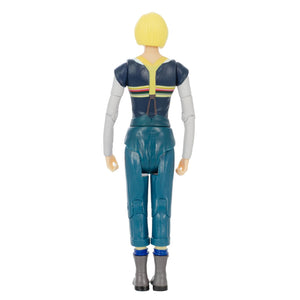 Doctor Who 13th Doctor 5.5 Inch Action Figure