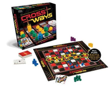 Load image into Gallery viewer, Crossways Board Game