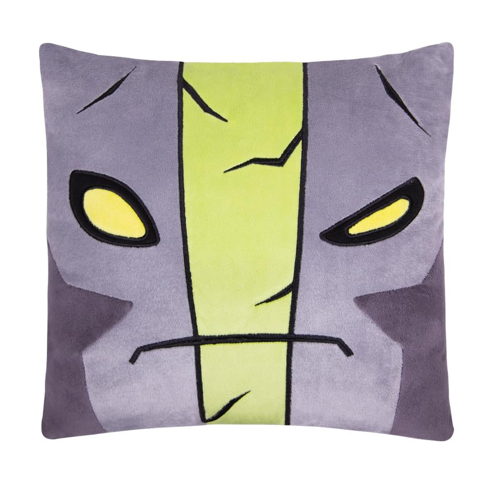 "DOTA 2 13.5"" Earth Spirit Pillow"