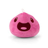 Slime Rancher Pink Slime Plush Collectible | Soft Plush Doll | 4-Inch Tall