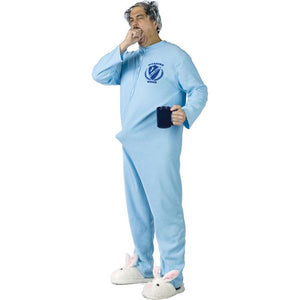 Morning Wood Costume Adult