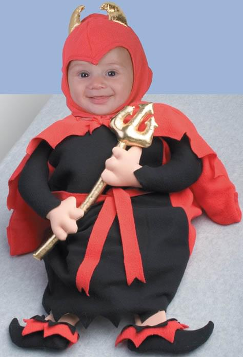89b8dfe81 Buy Baby Costumes Online for Halloween & More - Toynk Toys