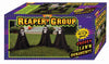 Grim Reaper Group Outdoor Halloween Prop Decoration Set of 3