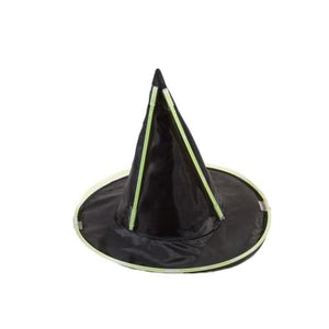 Glowman Glow Witch Hat