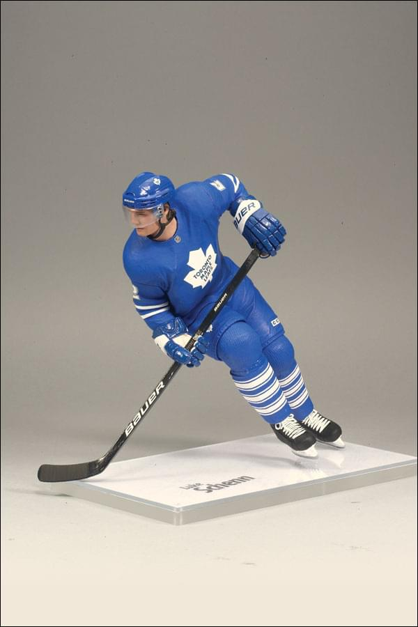 McFarlane NHL Series 23 Figure Luke Schenn