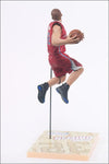 McFarlane NBA LA Clippers Series 20 Blake Griffin Figure