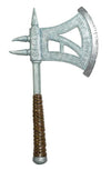 Wicked Of Oz War Axe Prop