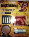 The Walking Dead Deluxe Costume Make Up Kit