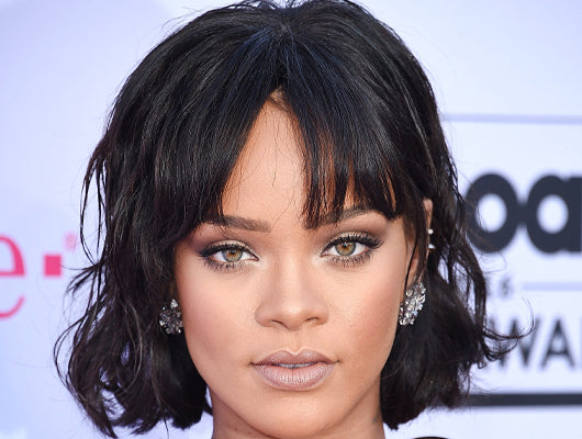 Best Bangs for your Face Shape
