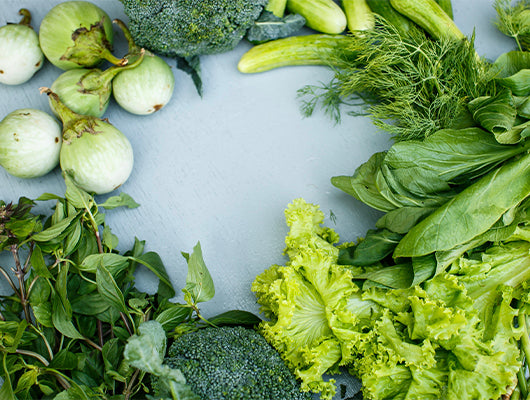 FOLATE vs FOLIC ACID: Which is better?