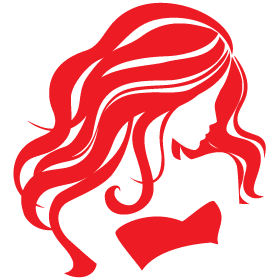 grow your best hair - icon woman