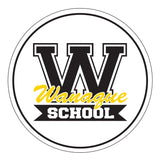 WANAQUE School 5.5