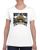 West Milford Basketball Mom Design-1619 Graphic Transfer Design Shirt