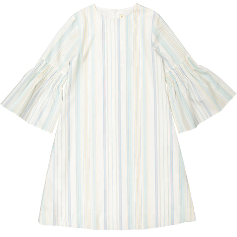 Ava & Lu The Upper Deck Dress