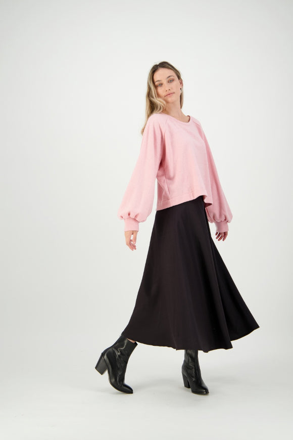CARLSON Eclipse Skirt