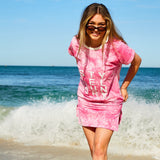 STYLE LAUNDRY Beach Dress - SALE