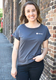 Women's Athleisure Shirt