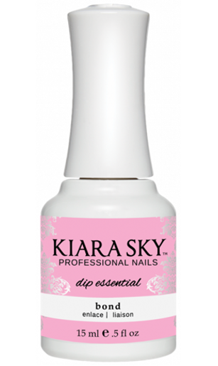 Kiara Sky Dip Essential Bond #1 15ml