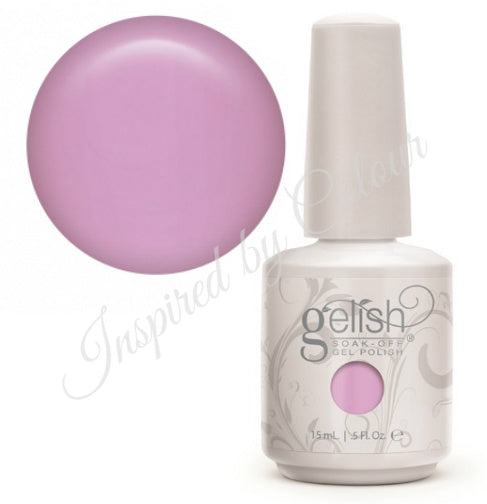 Harmony GELISH® Soak-Off Gel - ALL HAILE THE QUEEN 15ml