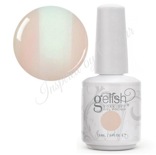 Harmony GELISH® Soak-Off Gel - AMBIENCE 15ml