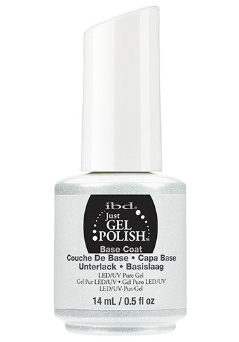 IBD Just Gel Polish - Base Coat