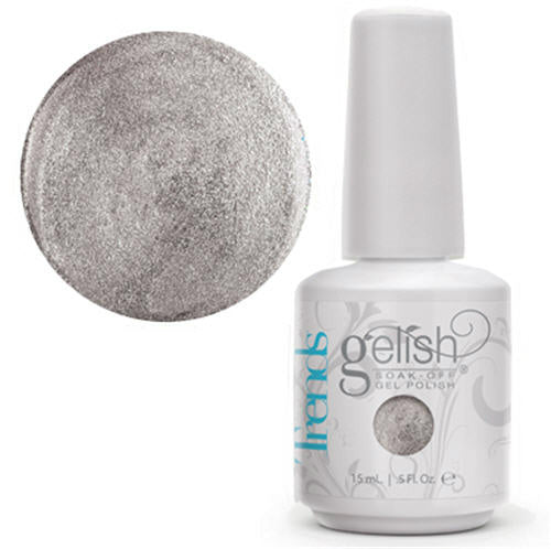 Harmony GELISH® Soak-Off Gel - CHAIN REACTION 15ml