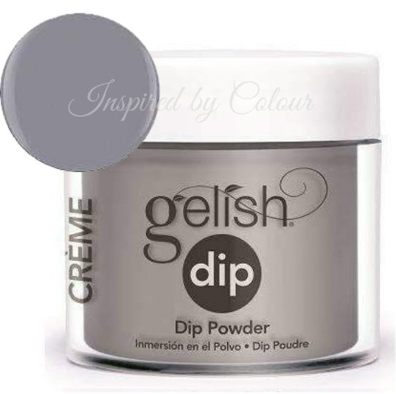 Gelish DIP Powder - Clean Slate