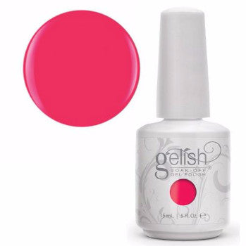 Harmony Gelish ® Soak Off Gel ● Colours from the BOTANICAL AWAKENINGS Collection