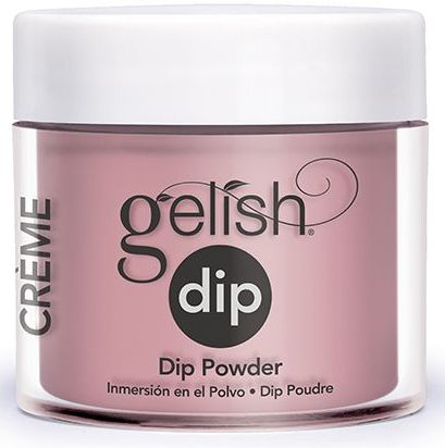 Gelish DIP Powder - Exhale