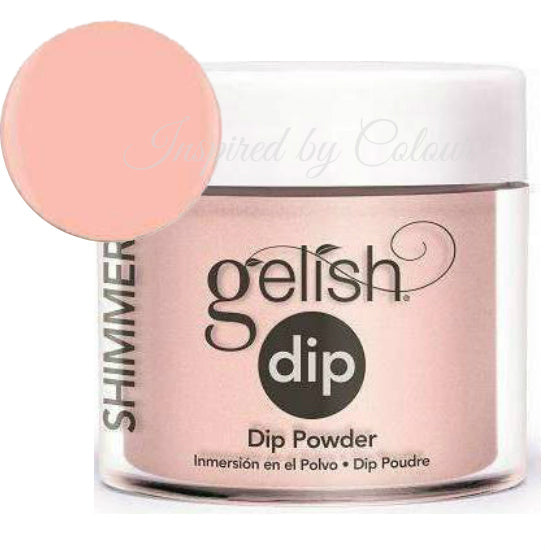 Gelish DIP Powder - Forever Beauty