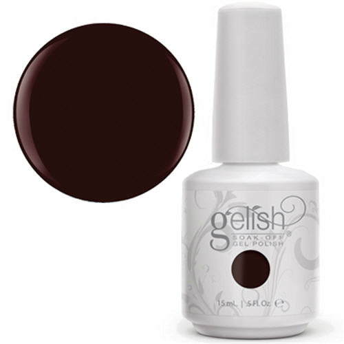 Harmony Gelish ® Soak Off Gel Polish ~ Colours from the URBAN COWGIRL Collection