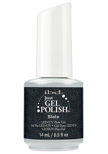 IBD Just Gel Polish - Slate