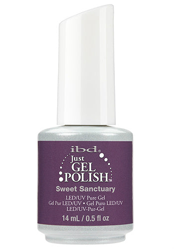 IBD Just Gel Polish - Sweet Sanctuary