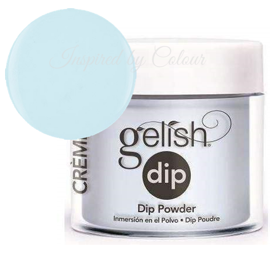 Gelish DIP Powder - Water Baby