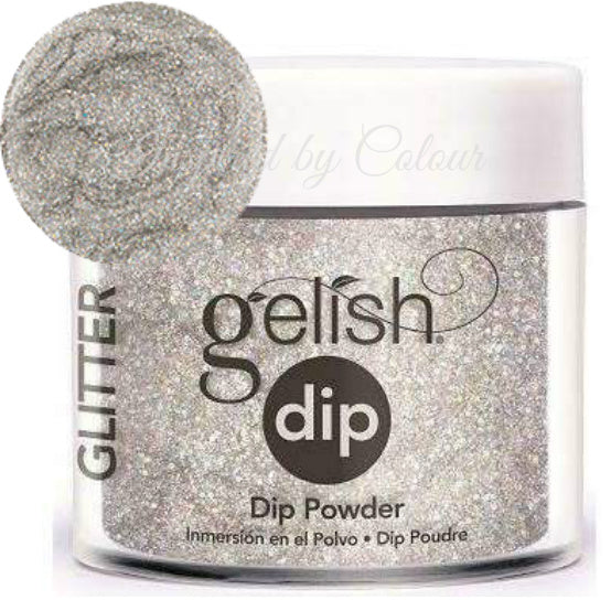 Gelish DIP Powder - Fame Game