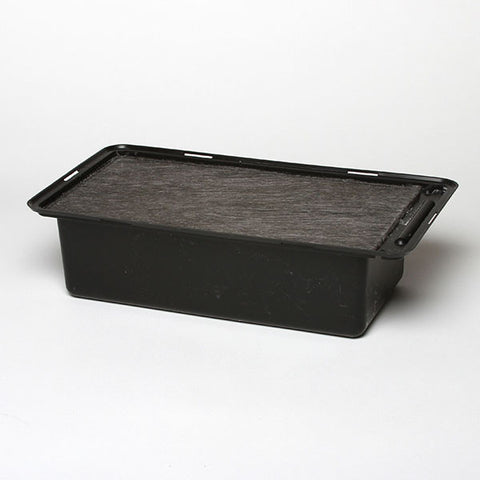 3D Systems ProJet x60Pro Waste Tray<br /><br /><small>(Part #: 22-50065)</small>