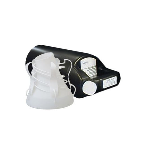 3D Systems VisiJet® M3-X Plastic Material  (2.0 kg Bottle)<br /><br /><small>(Part #: 24108-905)</small>