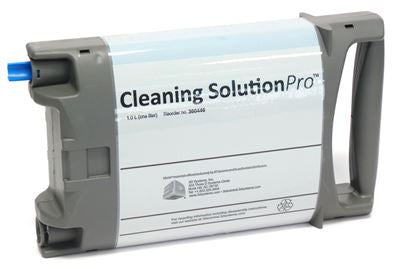 3D Systems 3DS Cleaning SolutionPro Cartridge<br /><br /><small>(Part #: 360446-00)</small>