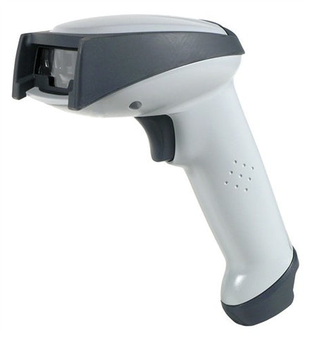 3820 Cordless Lin. Imgr; Base ;Pwr Sup<br /><br /><small>(Part #: 3820SR0C0B-0GA0E)</small>