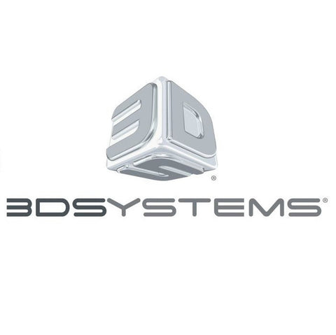 3D Systems ProJet® 1200 Warranty (12 Month Warranty)<br /><br /><small>(Part #: 341341-00)</small>